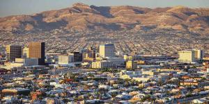 Ciudadanos_Ciudad_Juarez_exigen_a_candidatos_Alcaldes_de_Mexico_Mayo_2016