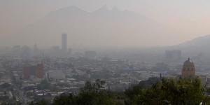 Ciudades_mas_contaminadas_que_la_Ciudad_de_Mexico_Alcaldes_de_Mexico