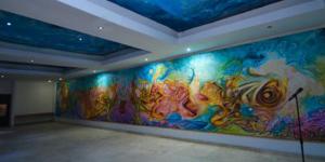Denunciaran_alcalde_Cuautitlan_por_daño_a_mural_Alcaldes_de_Mexico_Mayo_2016