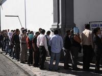 Desempleo podría superar el 7% durante 2016 en América Latina