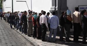 Desempleo_crecera_7_por_ciento_en_America_Latina_Alcaldes_de_Mexico_Mayo_2016