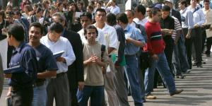 Desempleo_disminuye_insatisfaccion_laboral_aumenta_Alcaldes_de_Mexico_Mayo_2016