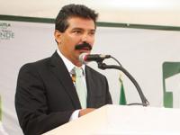 Detienen a ex alcalde de Chiapas con 5 mdp en efectivo dentro de maletín