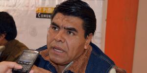Detienen_alcalde_poblano_por_extorsion_Alcaldes_de_Mexico_Mayo_2016