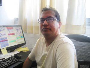 Dr.-Raul-Arambula1