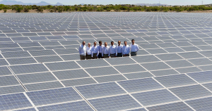 Durango_vanguardia_en_nergia_solar_Alcaldes_de_Mexico_