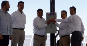 Durango_vanguardia_en_nergia_solar_Alcaldes_de_Mexico_Abril_2016