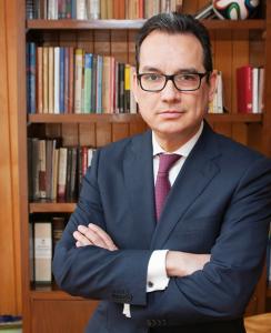 Eduardo-Jaramillo-Navarrete.fw