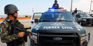Ejercito_detiene_a_Fuerza_civil_Veracruz_Alcaldes_de_Mexico_Mayo_2016