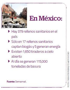 En-Mexico