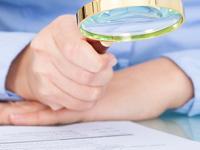 Entra en vigor Ley Federal de Transparencia y Acceso a la Información