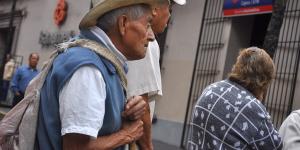 Esperanza_de_vida_pensiones_Alcaldes_de_Mexico_Mayo_2016