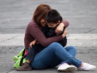Estados con las mejores condiciones para ser madre en México
