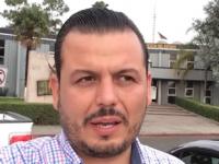 Ex alcalde de Tepalcatepec denuncia intento de asalto en Morelia