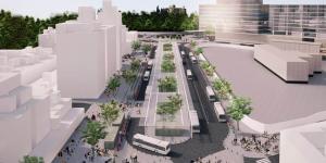Exigen_al_INAH_clausurar_construccion_CETRAM_Chapultepec_Alcaldes_de_Mexico_Mayo_2016
