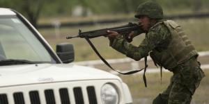 Fuerzas_armadas_hacen_ejecuciones_sumarias_NYT_Alcaldes_de_Mexico_Mayo_2016