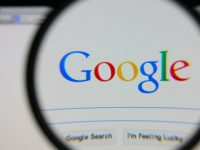 Demandan a Google en México