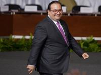 Administración de Javier Duarte entrega 645 mdp a presuntas empresas fantasma