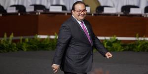 Gobierno_Veracruz_devia_645_mdp_Alcaldes_de_Mexico_Mayo_2016