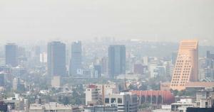 Hoy_No_Circula_no_dismuye_contaminacion_Alcaldes_de_Mexico_Mayo_2016