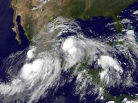 Inicia temporada de ciclones este domingo