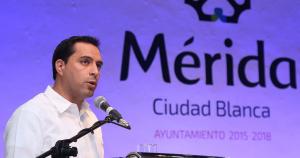 Invitan_a_Alcalde_Mérida_a_Harvard_Alcaldes_de_Mexico_Abril_2016