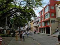 Harvard invita a alcalde de Mérida a opinar sobre vivienda
