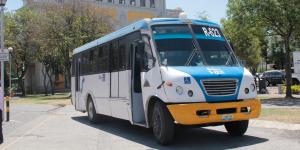 Jaliscienses_construyen_autobus_electrico_para_transporte_publico_Alcaldes_de_Mexico_Mayo