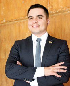 Jose-Grimaldo