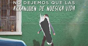 Lanza_Edomex_campaña_contra_violencia_y_feminicidios_Alcaldes_de_Mexico_Mayo_2016