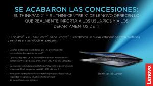 Lenovo_productos_Alcaldes_de_Mexico_Mayo_2016