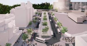 Liberan_metro_chapultepec_ambulantes_Alcaldes_de_Mexico_Abril_2016