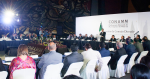 Lopez_Villarreal_asume_presidencia_CONAMM_Alcaldes_de_Mexico_Mancera