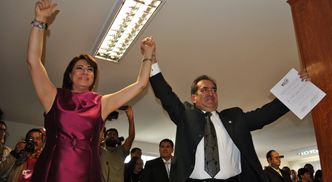 Lorena-Martinez
