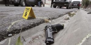 Los_10_municipios_mas_violentos_Alcaldes_de_Mexico_Mayo_2016