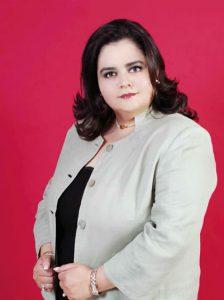 Maria-del-Carmen-Ruiz