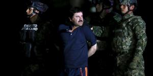 Mexico_avala_extradicion_de_El_Chapo_Alcaldes_de_Mexico_Mayo_2016