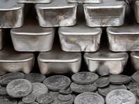 México es líder global en producción de plata por sexta ocasión