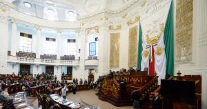 Modifican_Ley_Organica_ALDF_Alcaldes_de_Mexico_Mayo_2016