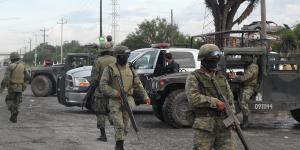 Municipios_Tamaulipas_con_focos_rojos_Mayo_2016