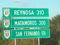 Seis municipios de Tamaulipas encabezan secuestros a nivel nacional
