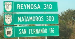 Municipios_de_Tamaulipas_encabezan_tasa_de_secuestros_Alcaldes_de_Mexico_Abril_2016