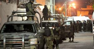 Narcotrafico_genera_mas_muertes_que_guerras_en_Irak_Alcaldes_de_Mexico_Mayo_2016