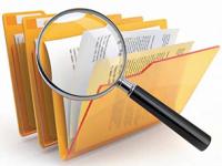 Ocho estados incumplen con armonización de sus leyes locales de transparencia