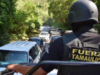 Pide PRD anular elecciones en tres municipios de Tamaulipas por inseguridad