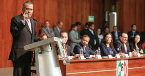 PRI_expulsa_tres_candidatos_por_vinculos_con_Narco_Alcaldes_de_Mexico_Mayo_2016