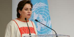 Patricia_Espinosa_secretaria_lucha_cambio_climatico_Alcaldes_de_Mexico_Mayo_2016