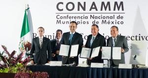 Pide_Zambrano_fortalecer_papel_de_municipios_en_el_federalismo_Alcaldes_de_Mexico_Mayo_2016