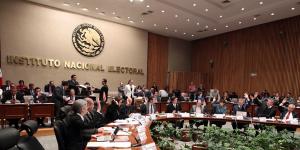 Piden_al_INE_atraer_comicios_de_4_estados_Alcaldes_de_Mexico_Mayo_2016