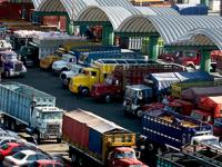 Comercio en la CDMX pierde 33 mdp al día por Hoy No Circula: Canaco